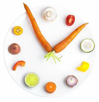 Правила питания после холецистэктомии