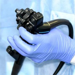 Подготовка Колоноскопия и ФГДС одновременно