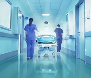Диета при калькулезном холецистите и после операцииудаление желчного